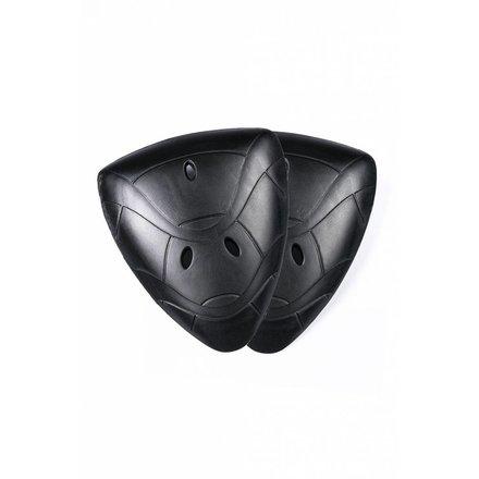 Pando Moto Boss black