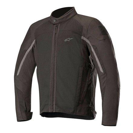 Alpinestars Spartan coat