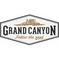 Grand Canyon-collection