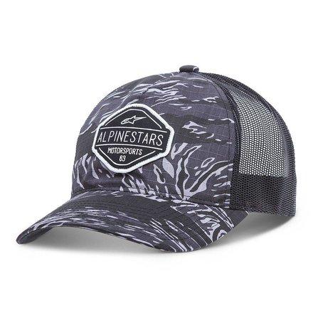 Alpinestars Flavor Hat