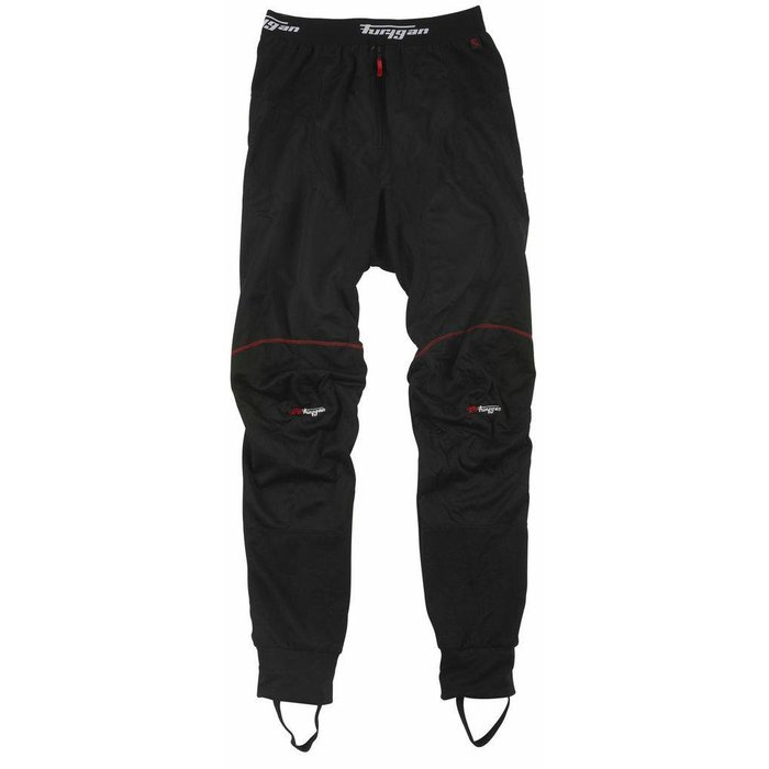 Furygan Pants Fury