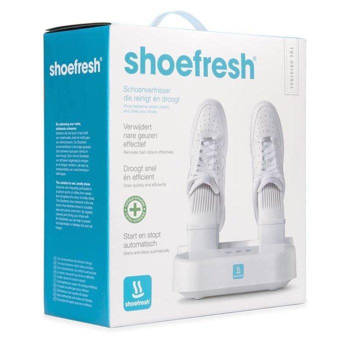 Shoefresh Schoen-verfrisser
