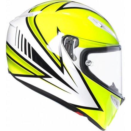 AGV Veloce S color