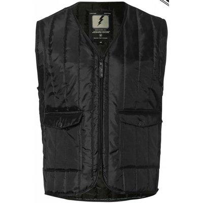 John Doe Original Vest