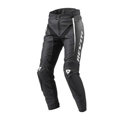 REV'IT SAMPLES Trousers Xena 2 ladies