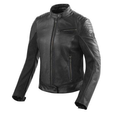 REV'IT SAMPLES Jacket Clare ladies