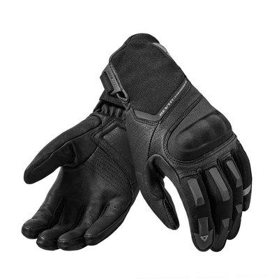 REV'IT SAMPLES Gloves Striker 2