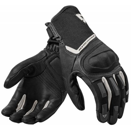REV'IT SAMPLES Gloves Striker 2
