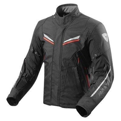 REV'IT SAMPLES Jacket Vapor 2