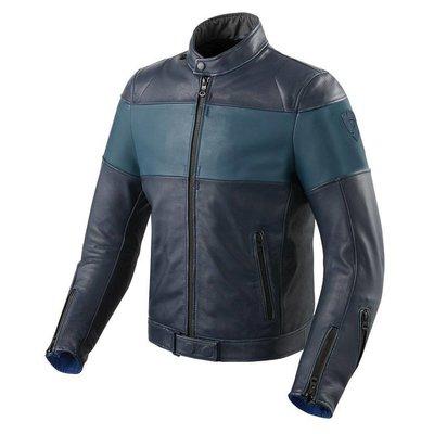REV'IT SAMPLES Jacket Nova Vintage