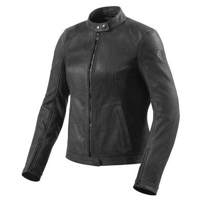 REV'IT SAMPLES Jacket Rosa ladies