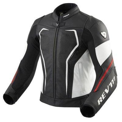 REV'IT SAMPLES Jacket Vertex GT