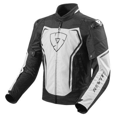 REV'IT SAMPLES Jacket Vertex