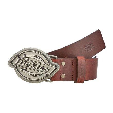 Dickies Belt Everett
