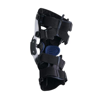 REV'IT SAMPLES Tryonic Knie Brace T6 - single