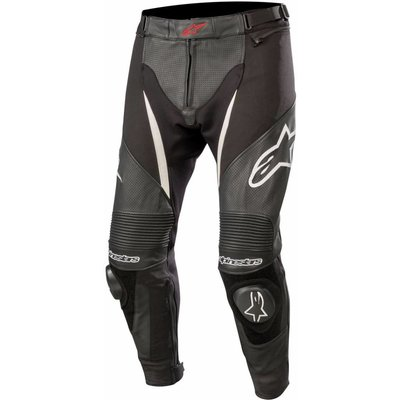 Alpinestars SP X airflow