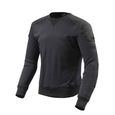 REV'IT SAMPLES-collection Armor sweatshirt Yates