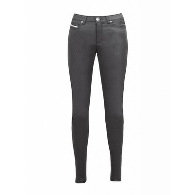 John Doe Betty Jegging - plain