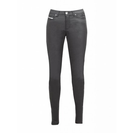 John Doe Betty Jegging - plain XTM