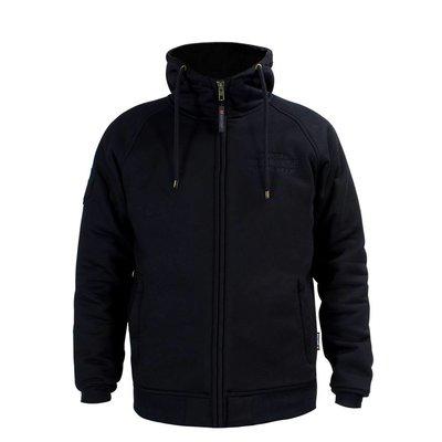 John Doe Kevlar hoodie