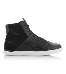 Alpinestars Jam schoenen