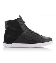 Alpinestars Jam shoes