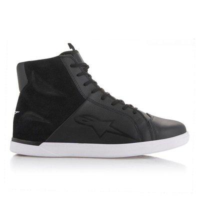 Alpinestars Jam shoes