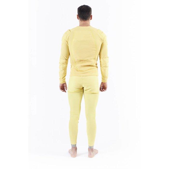 Bowtex Kevlar Shirt Standard Ykk Rits