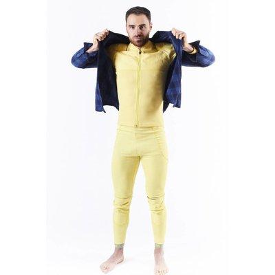 Bowtex Kevlar shirt standard + YKK-rits