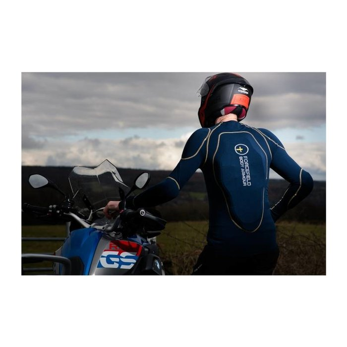 Forcefield Sport Jacket Lv.2