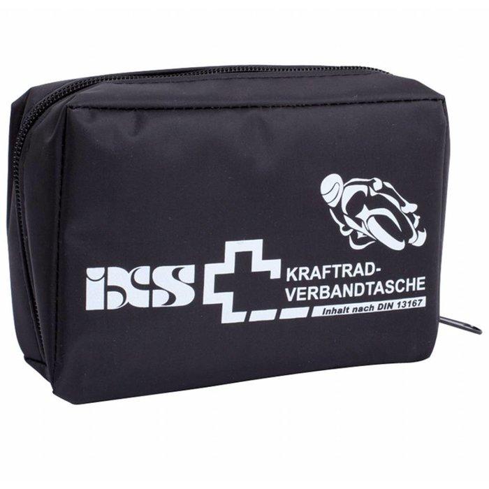 IXS First aid kit