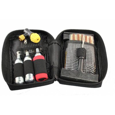 IXS-collection Tire repair kit