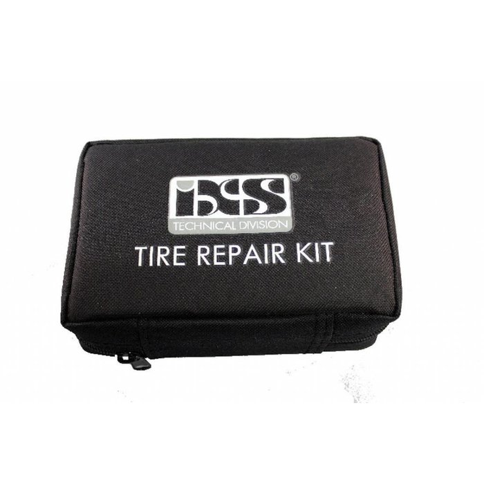 IXS Tire repair kit