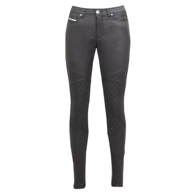 John Doe Betty Biker Jegging XTM