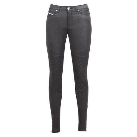 John Doe Betty Biker Jegging