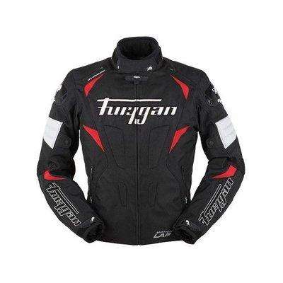 Furygan Wind