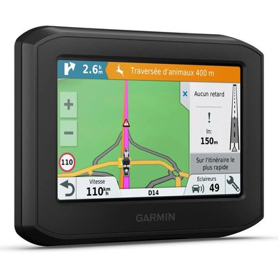 Garmin-collection Zumo 346 LMT-S