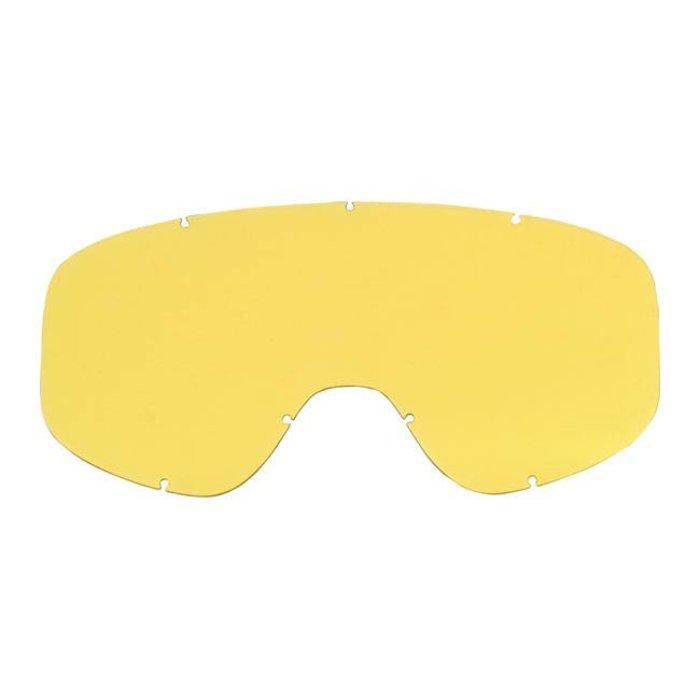 Biltwell Moto goggle 2.0 lens