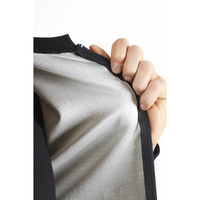 Bowtex Shirt Elite Dyneema