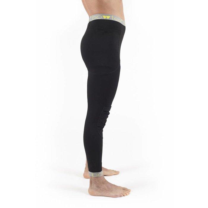 Bowtex Legging Elite Dyneema