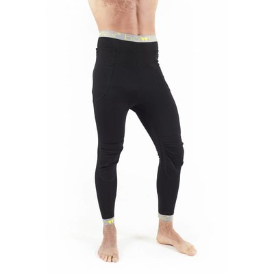 Bowtex Legging Elite black Dyneema