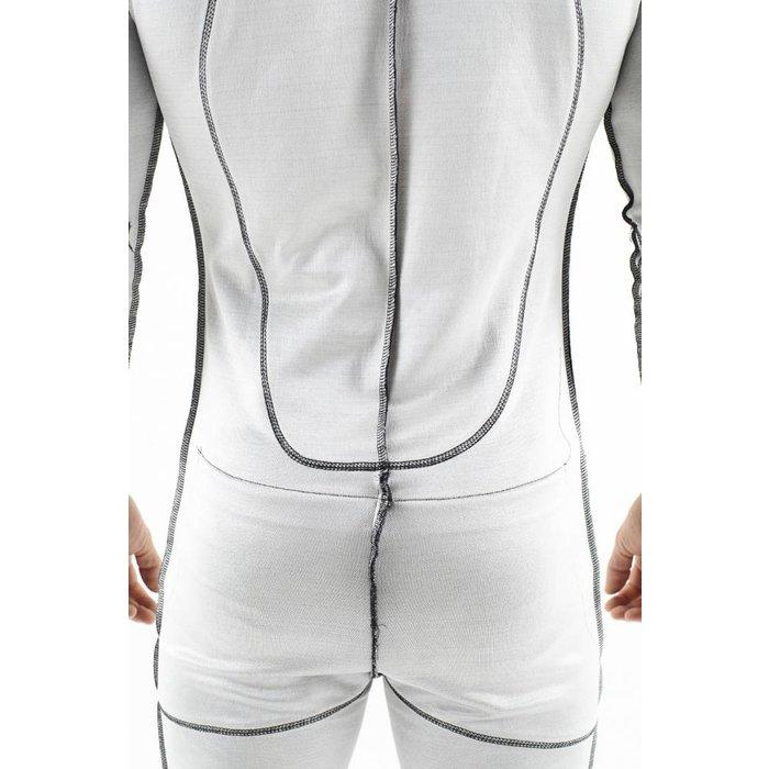 Bowtex Elite Dyneema suit