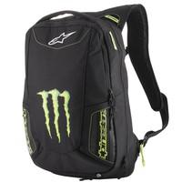 Alpinestars Marauder Monster backpack