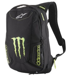 Alpinestars Copy of Charger