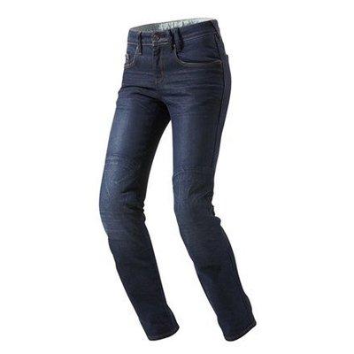 REV'IT SAMPLES Jeans Madison ladies