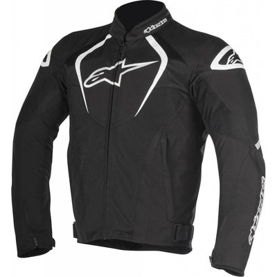 Alpinestars T-Jaws V2 Air