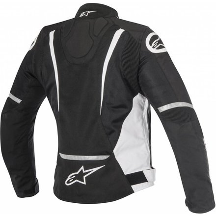Alpinestars Stella T-Jaws V2 Air