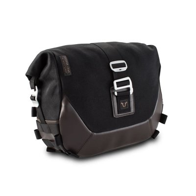 SW-Motech Legend Gear sidebag set