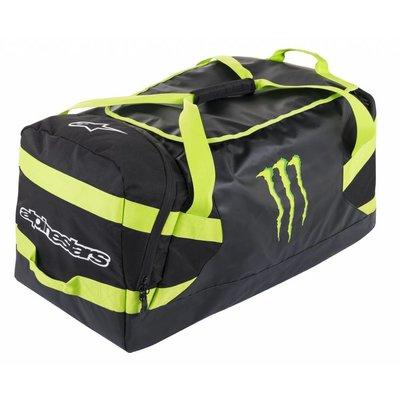Alpinestars Spacewarp Duffle bag