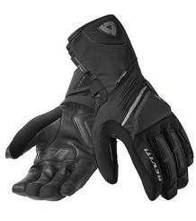 Revit Sample Sale Gloves Galaxy H2O ladies